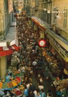 MARSEILLE: Rue-Longue Des Capucins - Marseilles