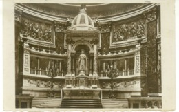 V 10509 - Budapest - St. Stephen Church - Ungheria
