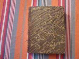 Dictionnaire Technologique 131 Planches Tome Premier 1835  (CB) - 1801-1900