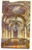 V 10516 - Budapest - Uno Dei Saloni Del Palazzo Reale - Ungheria