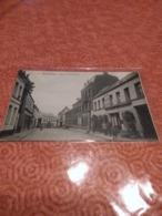 SOLESMES RUE DE VALENCIENNES HOTEL CAFE - Solesmes