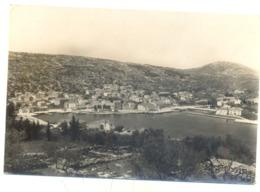 VELI IZ,IZ VELI - Croatia