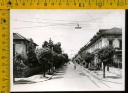 Milano Cusano Milanino - Milano