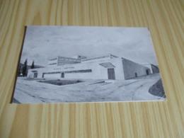 Bellou Sur Huisne (61).Bühler-Fontaine Conditionnement. - Otros Municipios