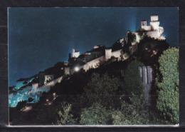 25k * REPUBBLICA DI SAN MARINO * NOTTURNO DELLA CITA **! - San Marino