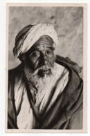Maroc -- Types  -- Type Arabe - Portrait -- - Morocco