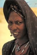 MAURITANIE  11-0037 - Mauritania