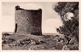 ALGERIE LA CALLE  8-0225 - Autres Villes