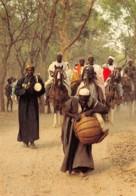 HAUTE VOLTA  2-1064 - Burkina Faso
