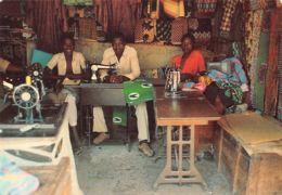 HAUTE VOLTA  2-1081 - Burkina Faso