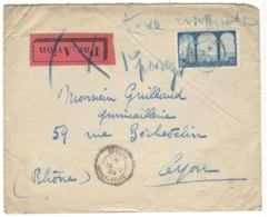 24291 - Cad Type  25 CHEKFA - Covers & Documents