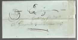 24318 - De RAVEL - 1849-1876: Période Classique