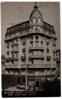 Sofia Grand Hotel Imperia - Bulgarie