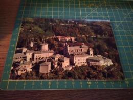149589 Il Sacro Monte Di Varallo - Vercelli