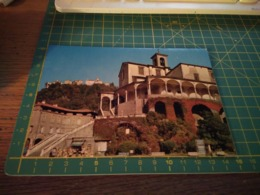 149590 Varallo Sesia - Vercelli