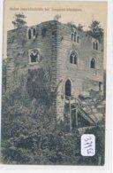 CPA -37956-67-Château Neu Windstein - Envoi Gratuit - Unclassified