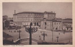 CARTOLINA - POSTCARD - BOLOGNA - PIAZZA XX SETTEMBRE - Bologna