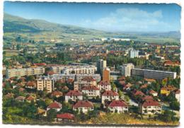 KOSOVSKA MITROVICA - KOSOVO - Kosovo