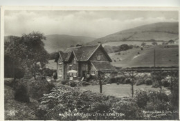 Bridge Cottage Little Stretton   (2900) - Altri