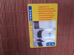 Phonecard Netherlands (Mint,Neuve) Rare - Nederland