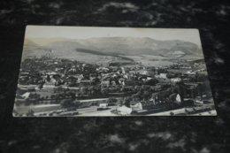 7896     RUZOMBEROK - 1920 - Slovakia