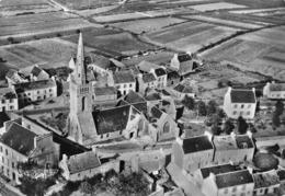 PLOUHINEC - L'Eglise - Plouhinec