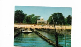 La Villa Algerienne - Arcachon