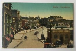 V 10524 Malta - Silema Marina R.jpg - Malta