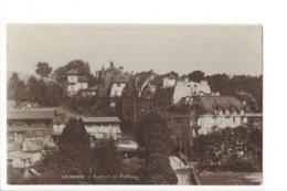 23522 - Lausanne Avenue De Béthusy - VD Waadt