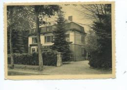 Libramont La Clinique - Libramont-Chevigny