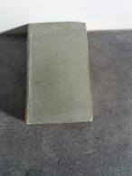 Les Souvenirs De Félicie L***. Par Mme DE GENLIS Seconde éditions à Paris Chez Maradan Libraire 1826 - 394 Pages - - 1801-1900