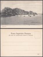 PERSE - CP - MASCATE (DD) DC4419 - Iran