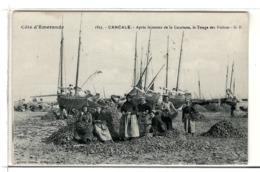 LOT  DE 35 CARTES  POSTALES  ANCIENNES  DIVERS  FRANCE  N96 - 5 - 99 Cartes