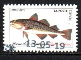 N° 1694 - 2019 - Francia