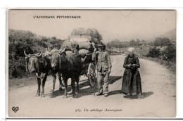 LOT  DE 35 CARTES  POSTALES  ANCIENNES  DIVERS  FRANCE  N56 - 5 - 99 Cartes