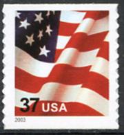 Ref. 226670 * NEW *  - UNITED STATES . 2003. FLAG. BANDERA - Nuevos