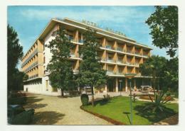ABANO TERME - HOTEL TERME BOLOGNA  VIAGGIATA FG - Padova (Padua)