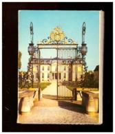 France. Dépliant De 10 Petites Cartes Postales. Château De Champs Sur Marne. - Castillos