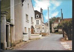 10 Landreville - France
