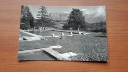 Lido Di Soprabolzano Sul Renon - Bolzano (Bozen)