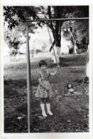 Photo - Children > Children's Drawings - Little Girl,doll - Persone Anonimi