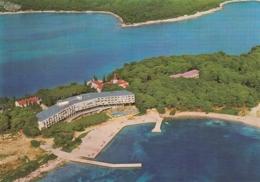 Rovinj - Hotel Istra - Croatia