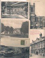 Lot 40 Cpa Aube  ( Drouille ) - Autres Communes