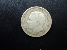 SERBIE : 1 DINAR   1879    KM 10 *     TTB - Serbia