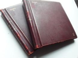 Hongrie Classique Collection - Collections