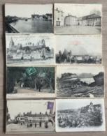 BON LOT ENVIRONS 950 CP - FRANCE - - Postkaarten