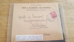LOT 47721§ TIMBRE DE FRANCE OBLITERE  BLOC - Francia