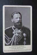 Frédérich Wilhelm Empereur - Fotos