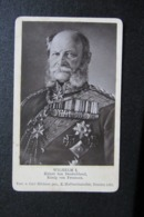 Wilhelm I Empereur - Fotos