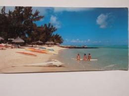 Ile Maurice, Le Méridien. Morne. - Mauritius